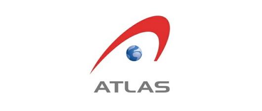 Agencia Atlas