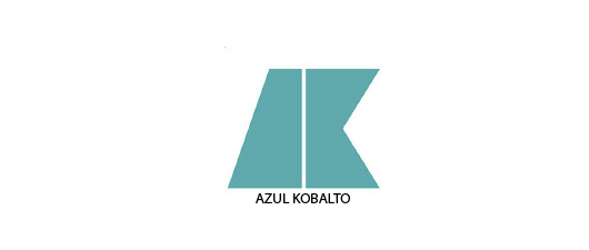 Azul Kobalto