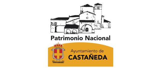 Excmo. Ayto. de Castañeda
