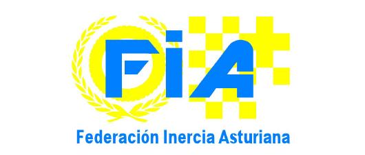 Federacion De Inercia Asturiana