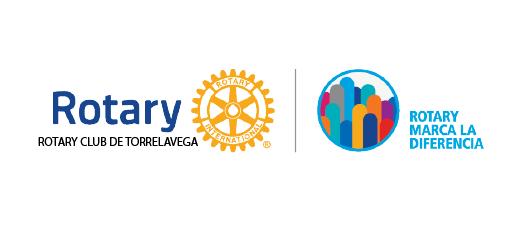 Rotary Club Torrelavega