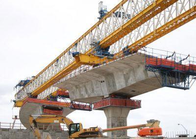 Construcción de Obra Civil