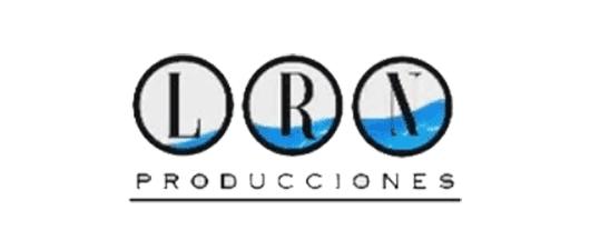 LRN Producciones