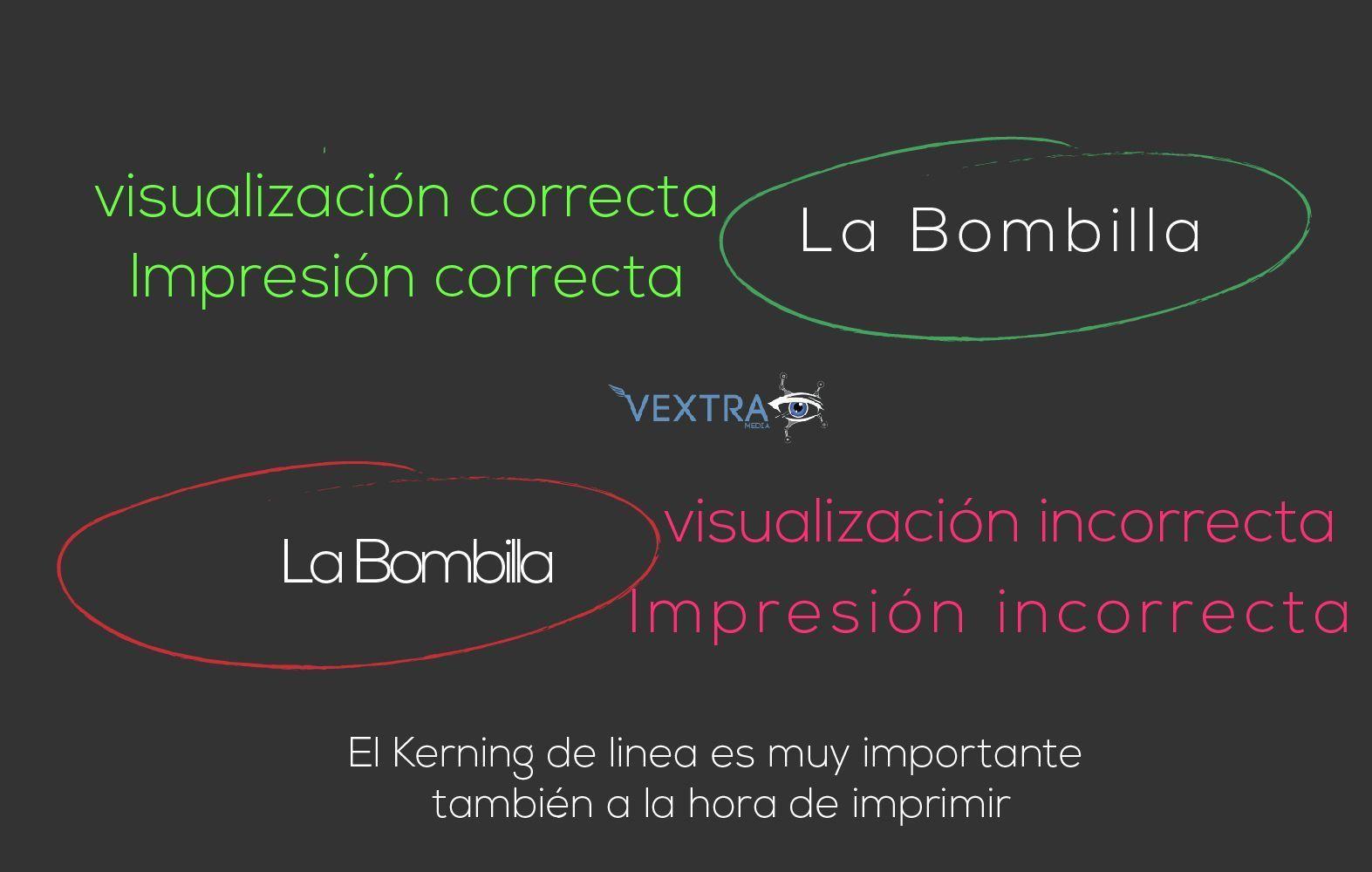 Uso del Vacio en diseño branding-cantabria-vextra-media