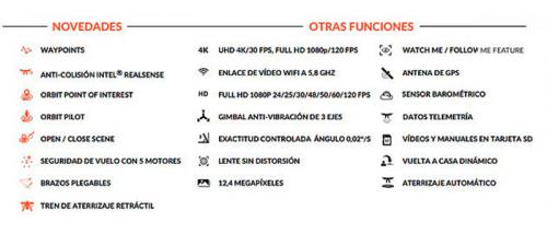 caracteristicas-del-yuneec-typhoon-h-rtf-incluidas