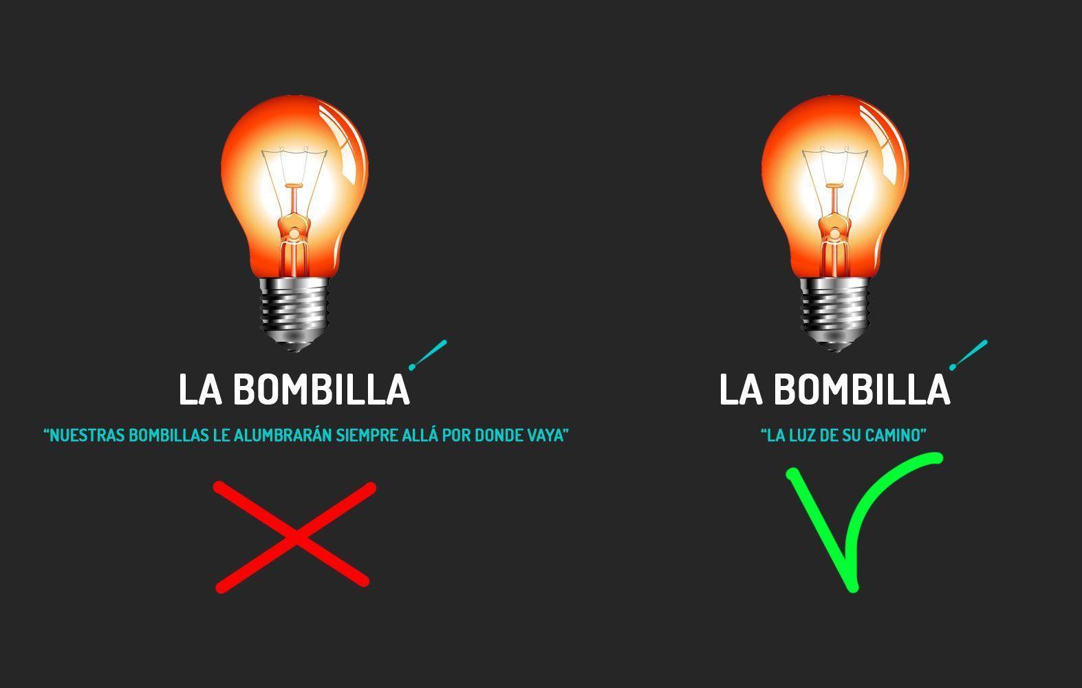 Slogans en branding-cantabria-vextra-media