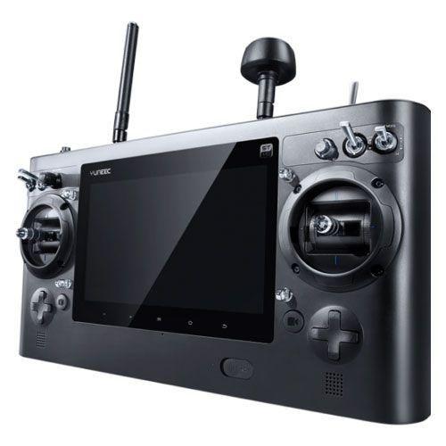emisora-dron