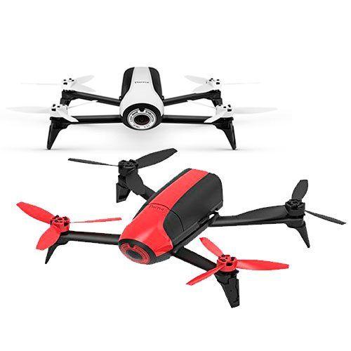 parrot-bebop-drone-2-en-blanco-o-rojo