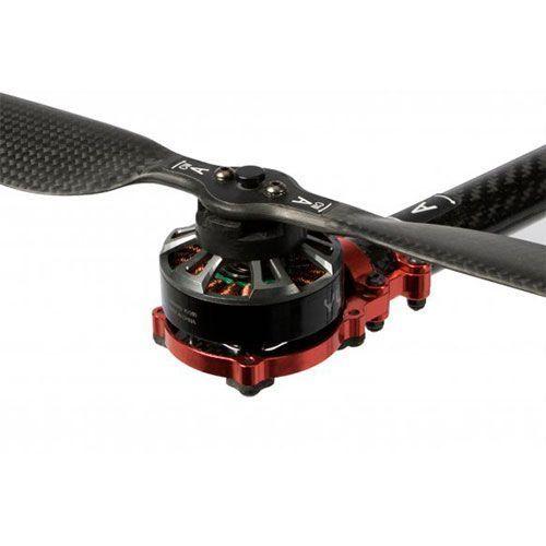 tienda productos destacados tienda productos destacados rotor-y-aspa-tornado-h920