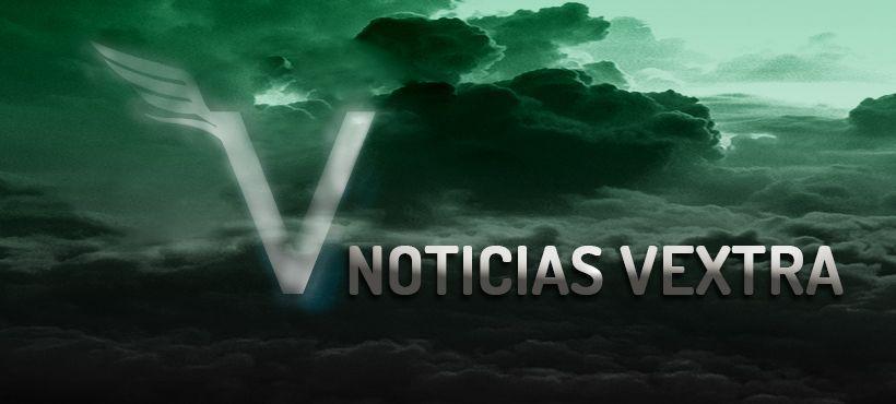 Vextra Media Grabamos para el nuevo Videoclip de la banda de Rock Emboque