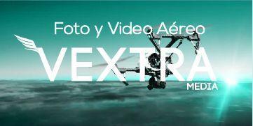servicios-con-drones-vextra-media-cantabria-fotografia-y-video-aereo