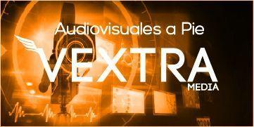 Produccion-audiovisual-y-grabacion-con-camara-a-pie
