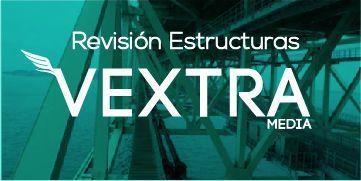 Revision de estructuras con Drones Vextra Media Cantabria