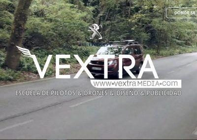 PEUGEOT RIFTER VEXTRA MEDIA CANTABRIA LA VIESCA REOCIN.