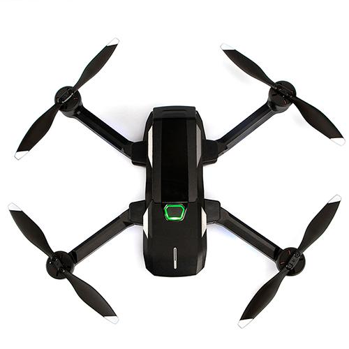 drone mantis q.jpg