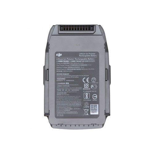 Bateria--dji_mavic_2_b