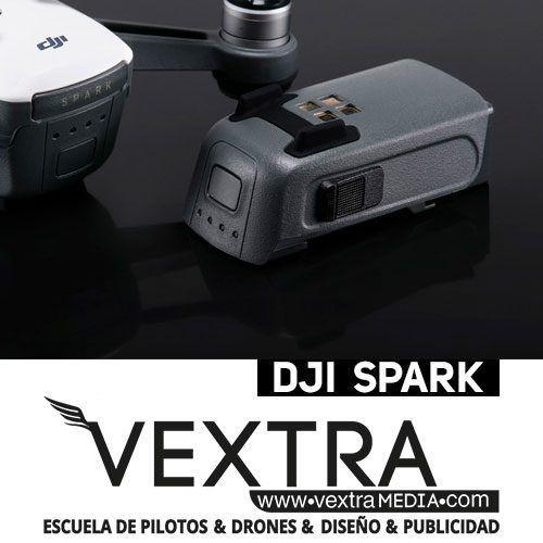 bateria-dji-spark