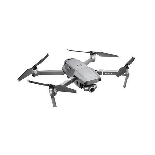 DJI-Mavic-2-Zoom-d