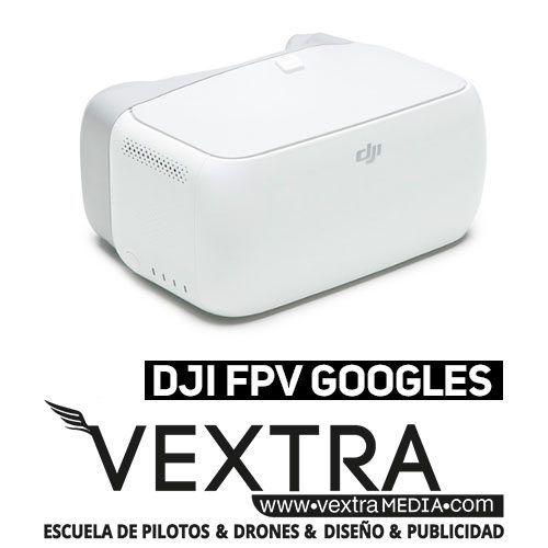 FPV-GOOGLES-4