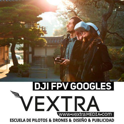 FPV-GOOGLES-5