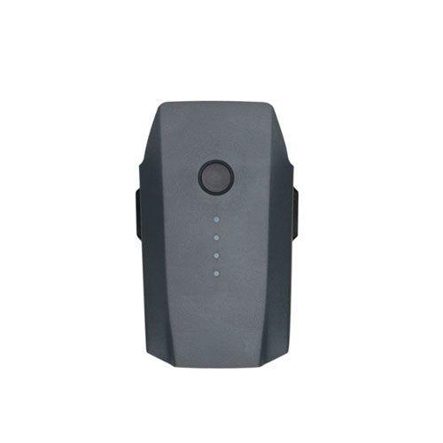 bateria-inteligente-para-mavic-pro