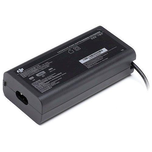 cargador-de-baterias-mavic-2-a