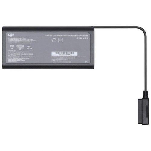cargador-de-baterias-mavic-2