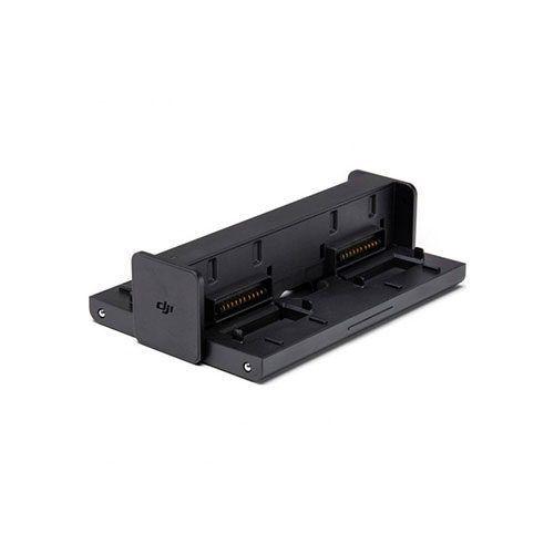 puerto-de-carga-baterias-mavic-2-a