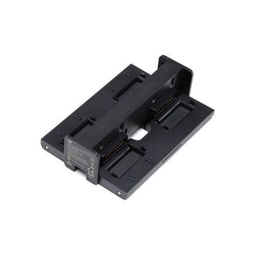 puerto-de-carga-baterias-mavic-2-b