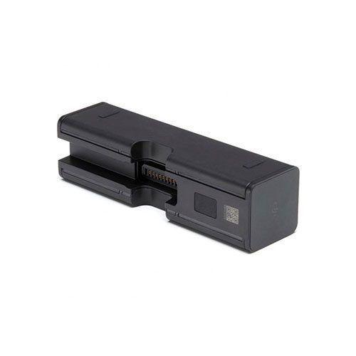 puerto-de-carga-baterias-mavic-2-d