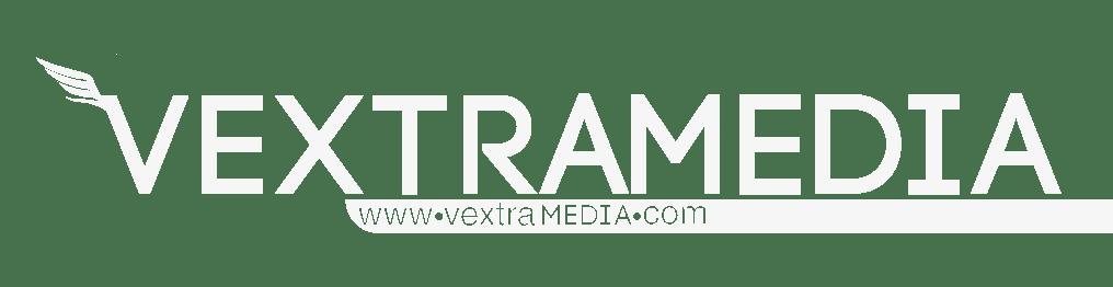 Vextra Media Seguros de Drones