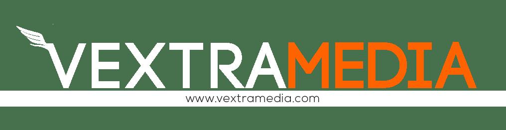 Vextramedia Drones Cantabria Formacion de Pilotos y Tienda - Diseño gráfico, web y publicidad