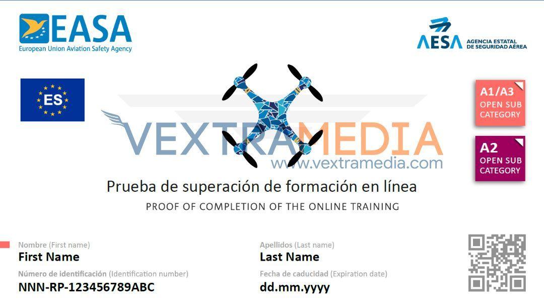 vextramedia-cert.piloto.europeo.a1.a3.a2