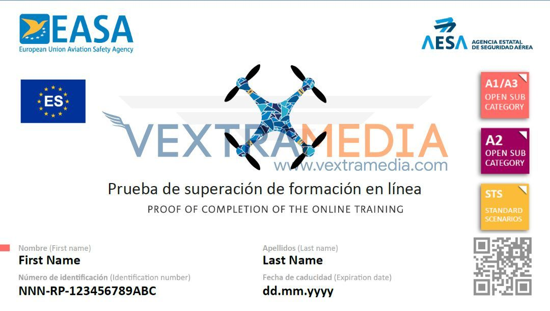 vextramedia-cert.piloto.europeo.a1.a3.a2.sts