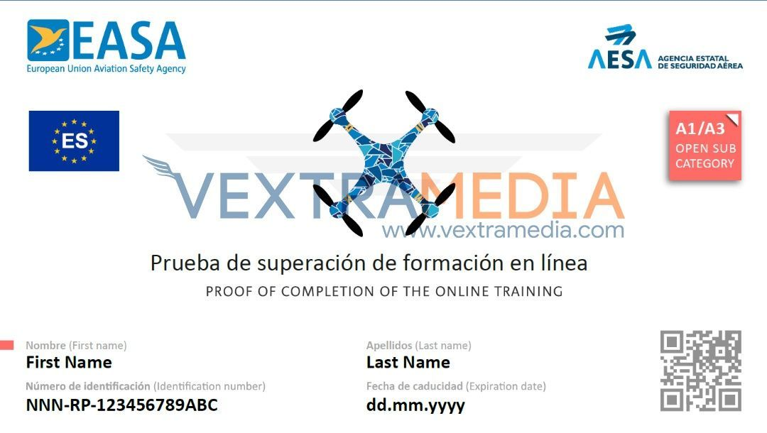 vextramnedia-cert.piloto.europeo.a1.a3