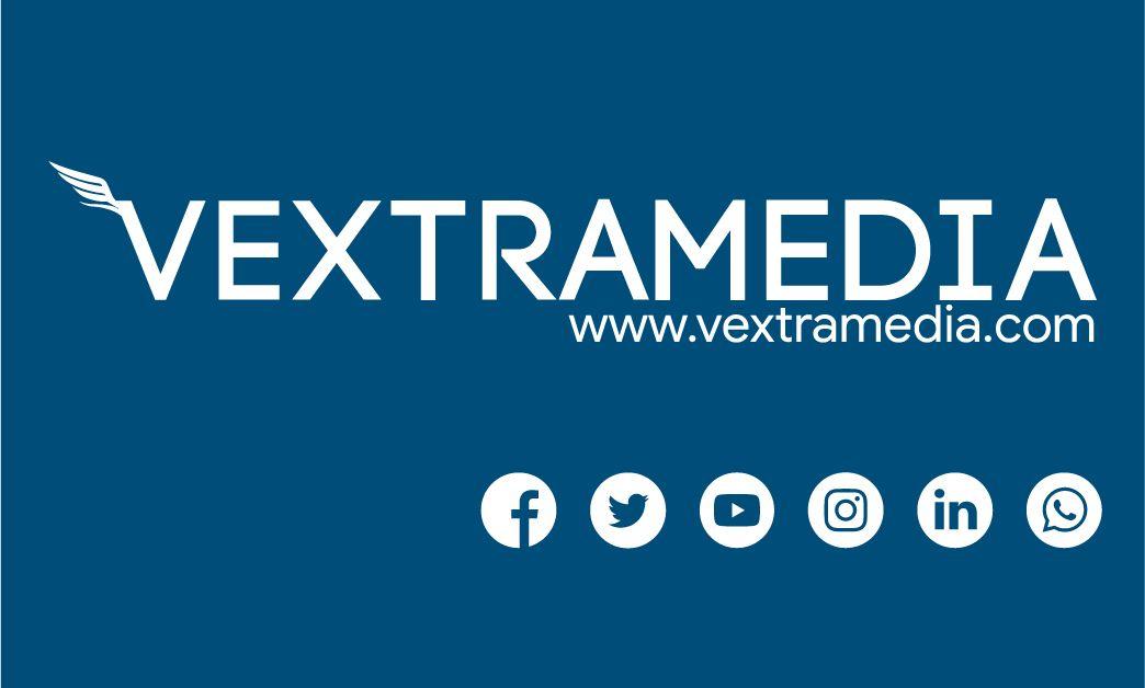 vextramedia-terminos-y-condiciones