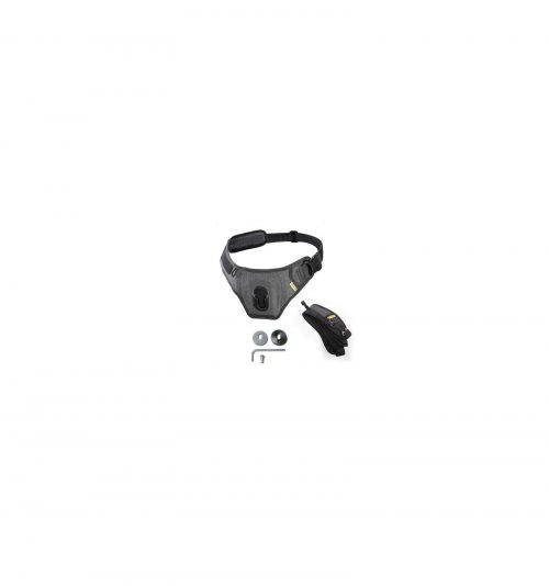 Cinturón para una cámara 500CBS - 1