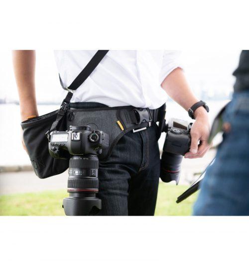 Cinturón para una cámara 500CBS -Detalle - 4