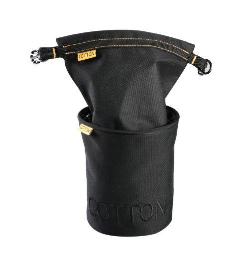 Protector de lente + dos bolsas para agua 644BKT_DRY - detalle -1