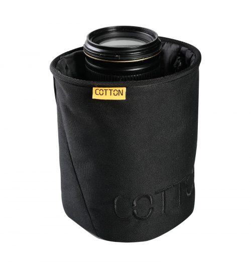 Protector de lente + dos bolsas para agua 644BKT_DRY - detalle -2