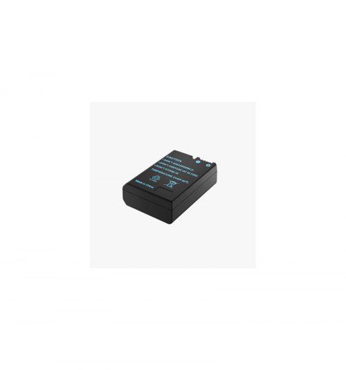 Batería Newell EN-EL14a-1