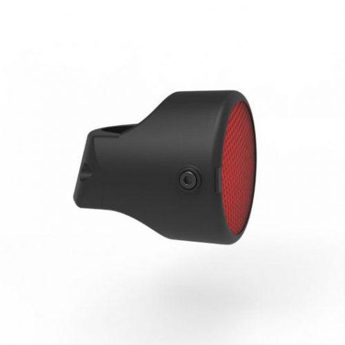 INVOXIA BIKE TRACKER GPS -1