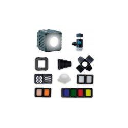 Kit--de-iluminación-portátil-PLUS-+-profesional-Led-Lume-Cube-2.0---Detalles---1