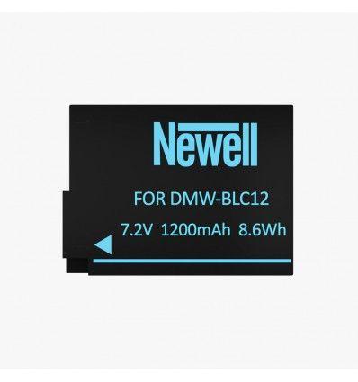 bateria-newell-dmw-blc12