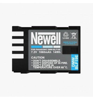 bateria-newell-dmw-blf19e (1)