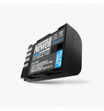 bateria-newell-dmw-blf19e (2)