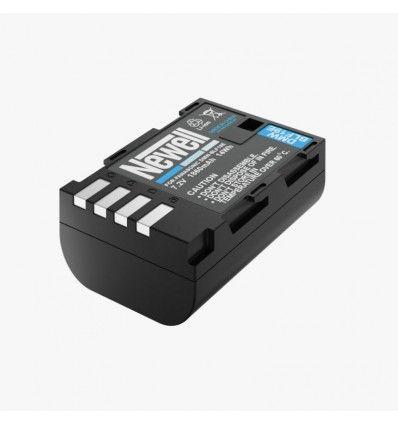 bateria-newell-dmw-blf19e (3)