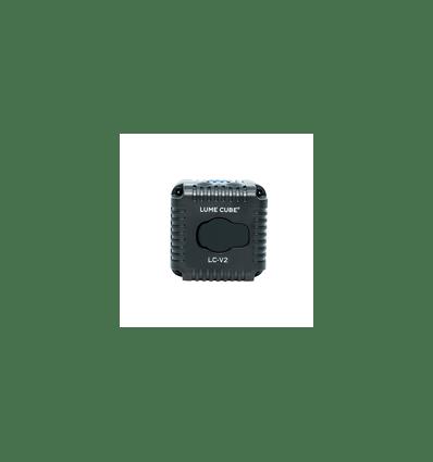 lume-cube-2-luz-smartphone