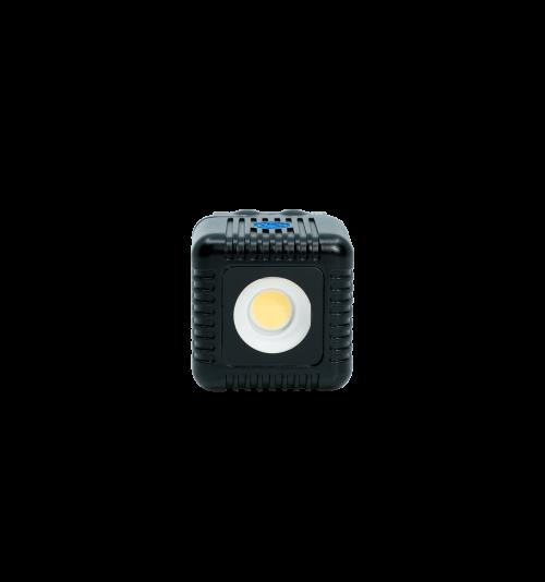 lume-cube-2-luz-selfie