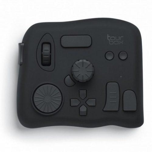 tourbox-neo-consola-de-edicion-video-foto